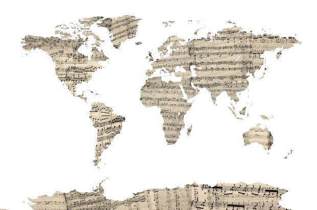 contact-worldmap geen wit